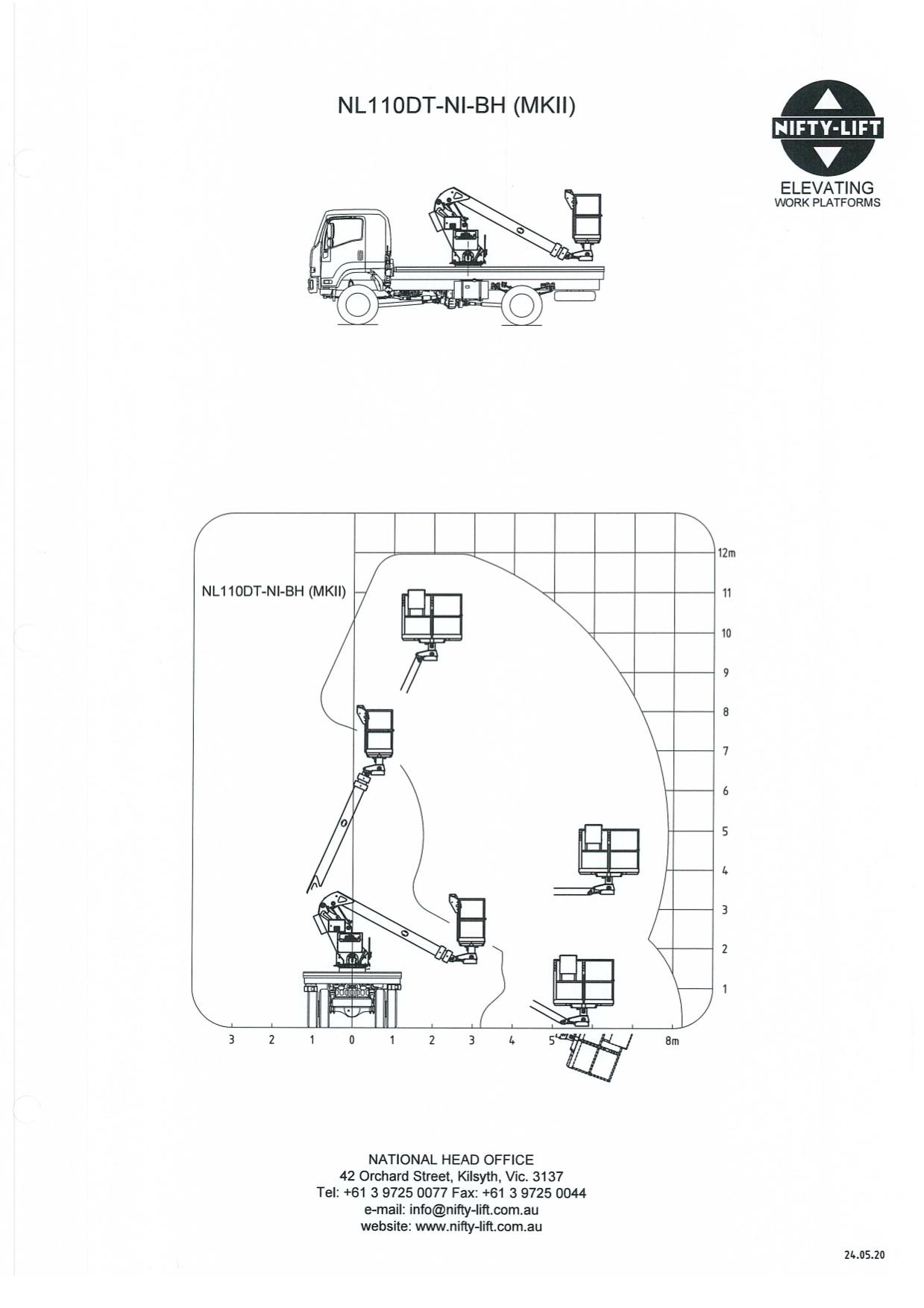 2LIFTU-Hirail-Cherry-Picker-EWP-4WD-Dual-Cab-Hino-Radius-Chart-1.jpg