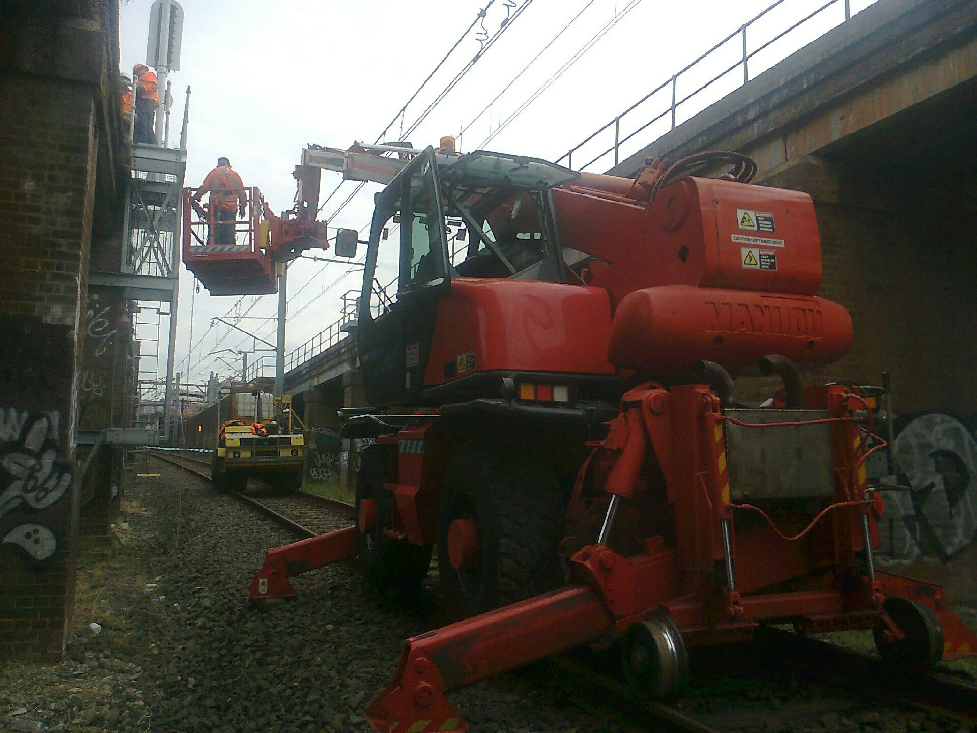 94130C-Manitou-Hirail-Telehandler-MANISCOPIC-17.jpeg