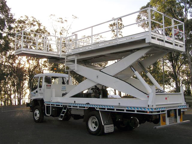 4RAIL-FTS750-Isuzu-Hirail-Scissor-Lift-Sliding-Platform-4.jpg