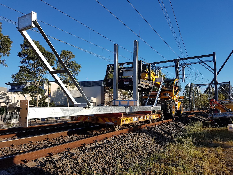 Philmor-Trolley-Trailer-20-Tonne-Hirail-2.jpg