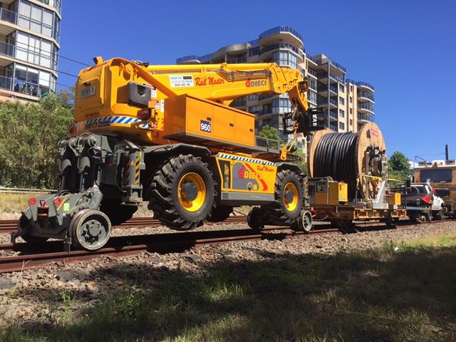 Philmor-Trolley-Trailer-20-Tonne-Hirail-8.jpg