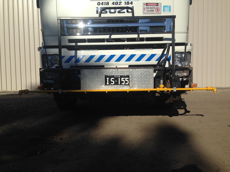 IBLAST-Isuzu-Hirail-Water-Blaster-10000L-Tipper-Tow-Truck-13.jpeg