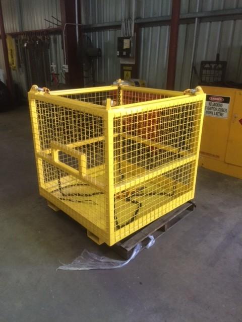 Step-In-Manbox-Mancage-500kg-3-Persons-1.jpg
