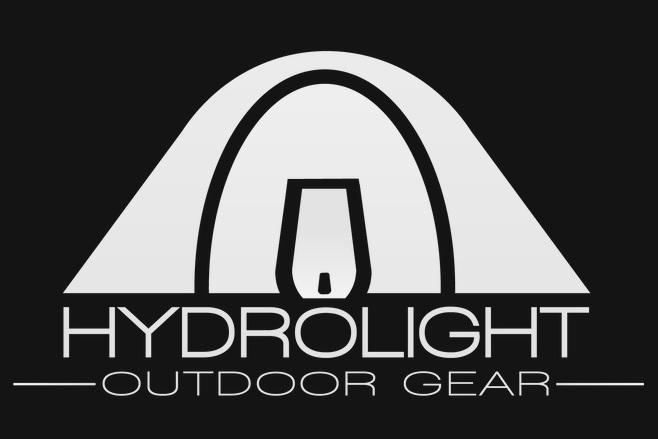 HydrolightOG.jpeg