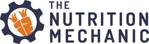 The Nutrition Mechanic -Web v2.jpg