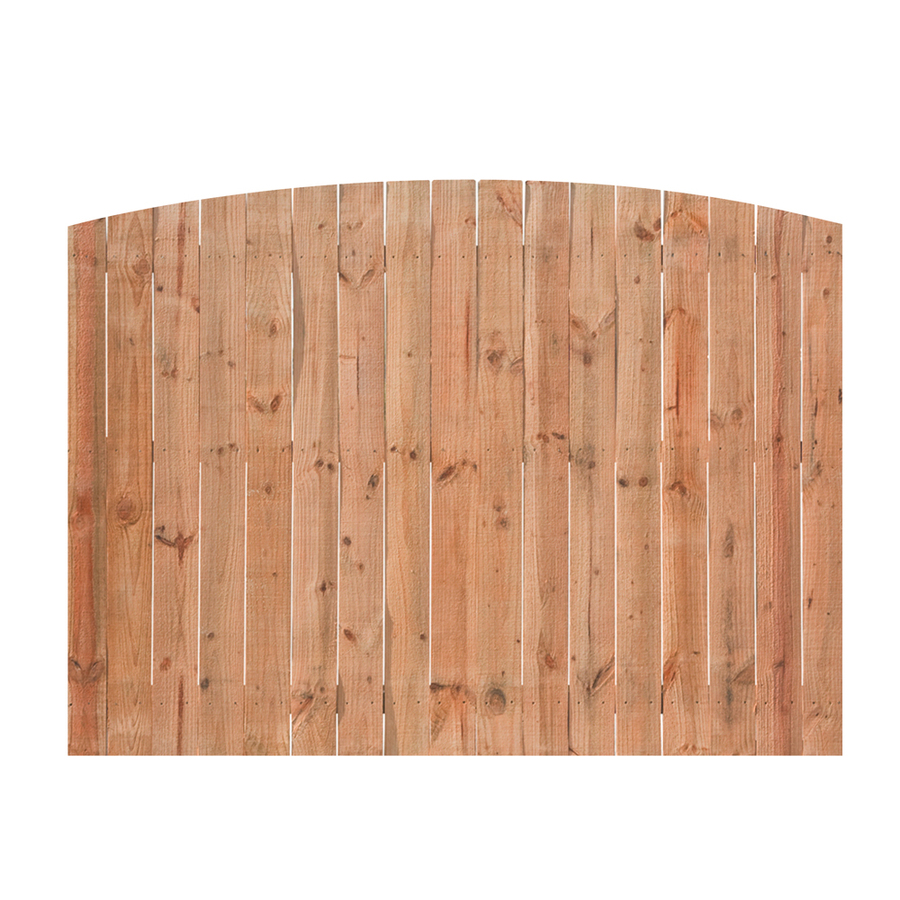 pressure-treated-southern-yellow-pine-privacy-fence-panel.jpg