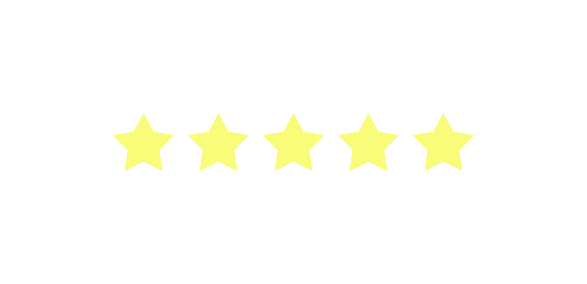 Five Star Color.png