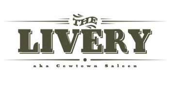 The Livery - One of Eau Claire's favorites. The Livery is downtown Eau Claire's neighborhood saloon and grill and the hottest local restaurant for lunch, dinner, or drinks. Our menu features good ol' comfort food – with a modern twist!