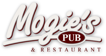 Mogie's Pub and Restaurant - Located in the historic Water Street district of Eau Claire, WI, Mogie's has been serving food and fun for more than a decade!