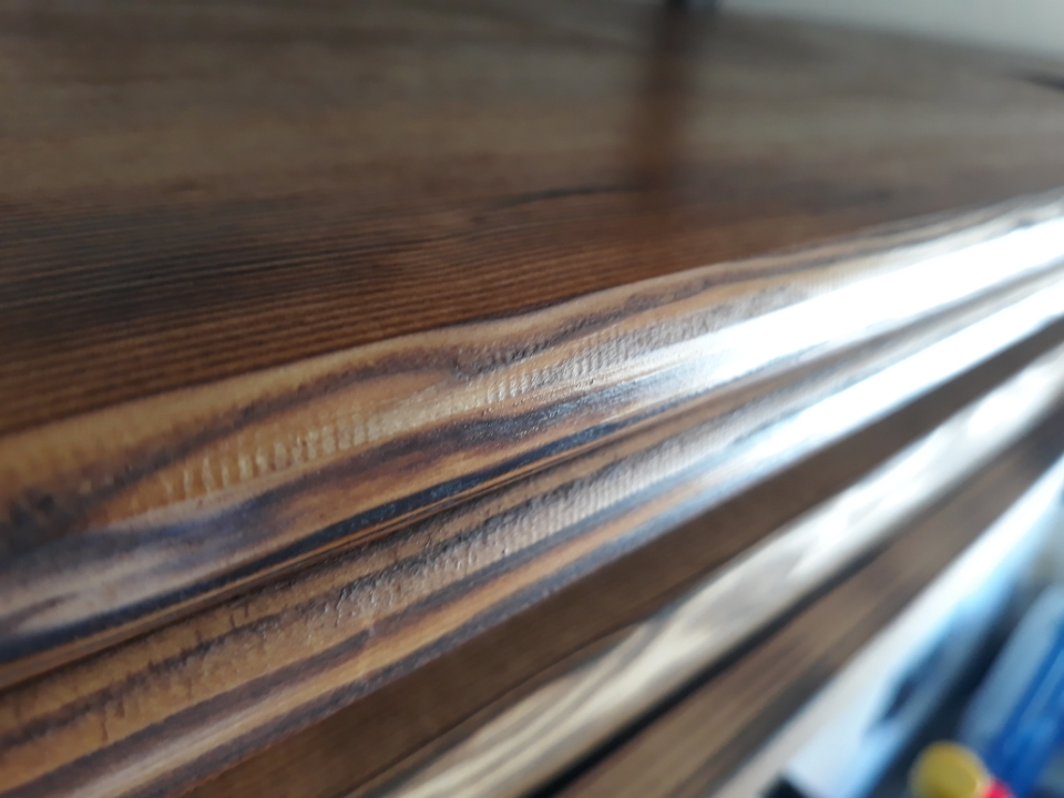 Close up of Bar Top.jpeg