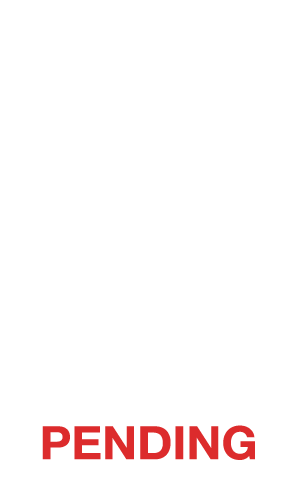 Certified_B_Corporation_PENDING_White-SM.png
