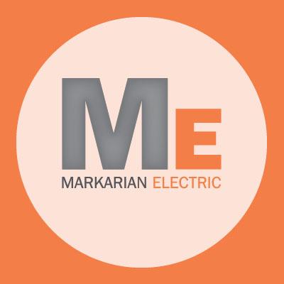 logos_bgelectric.jpg