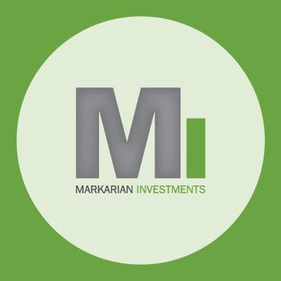 logos_bginvestments.jpg