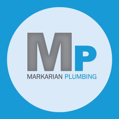 logos_bgplumbing.jpg