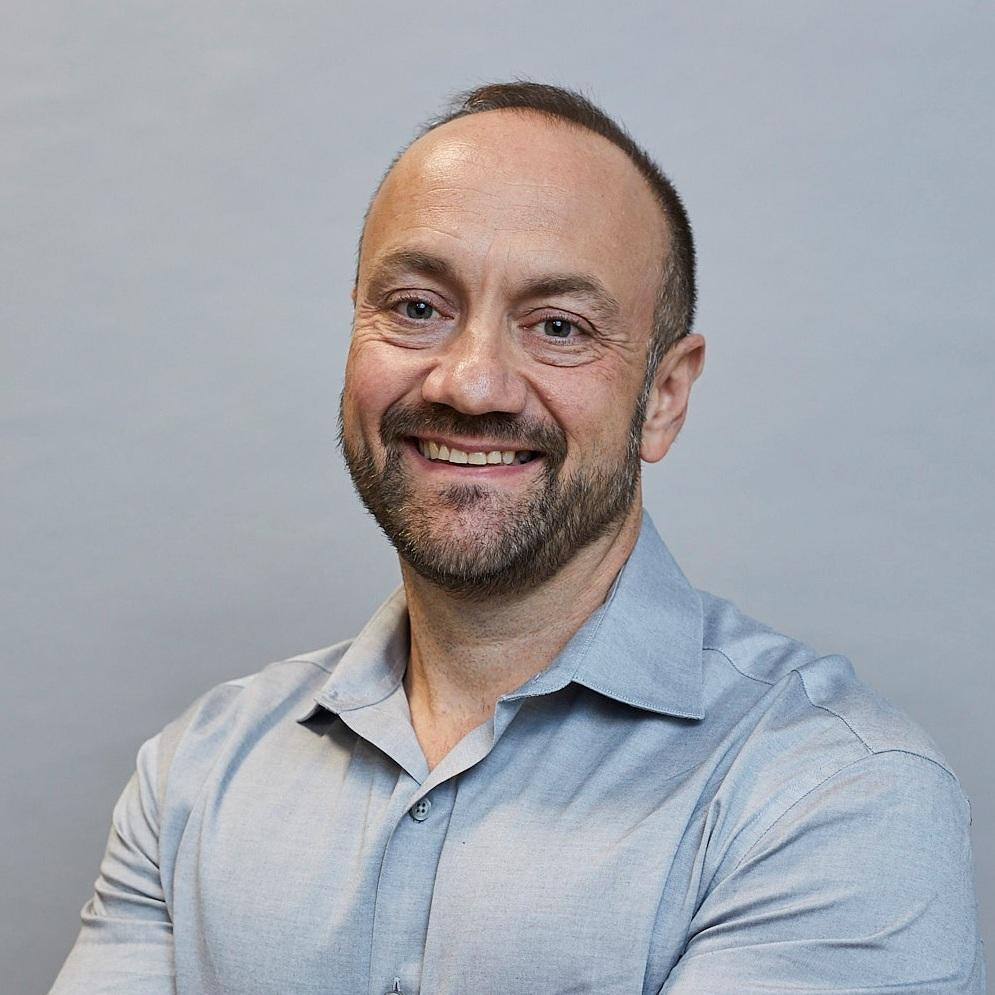ERIC MARKARIAN  CEO, etc. title