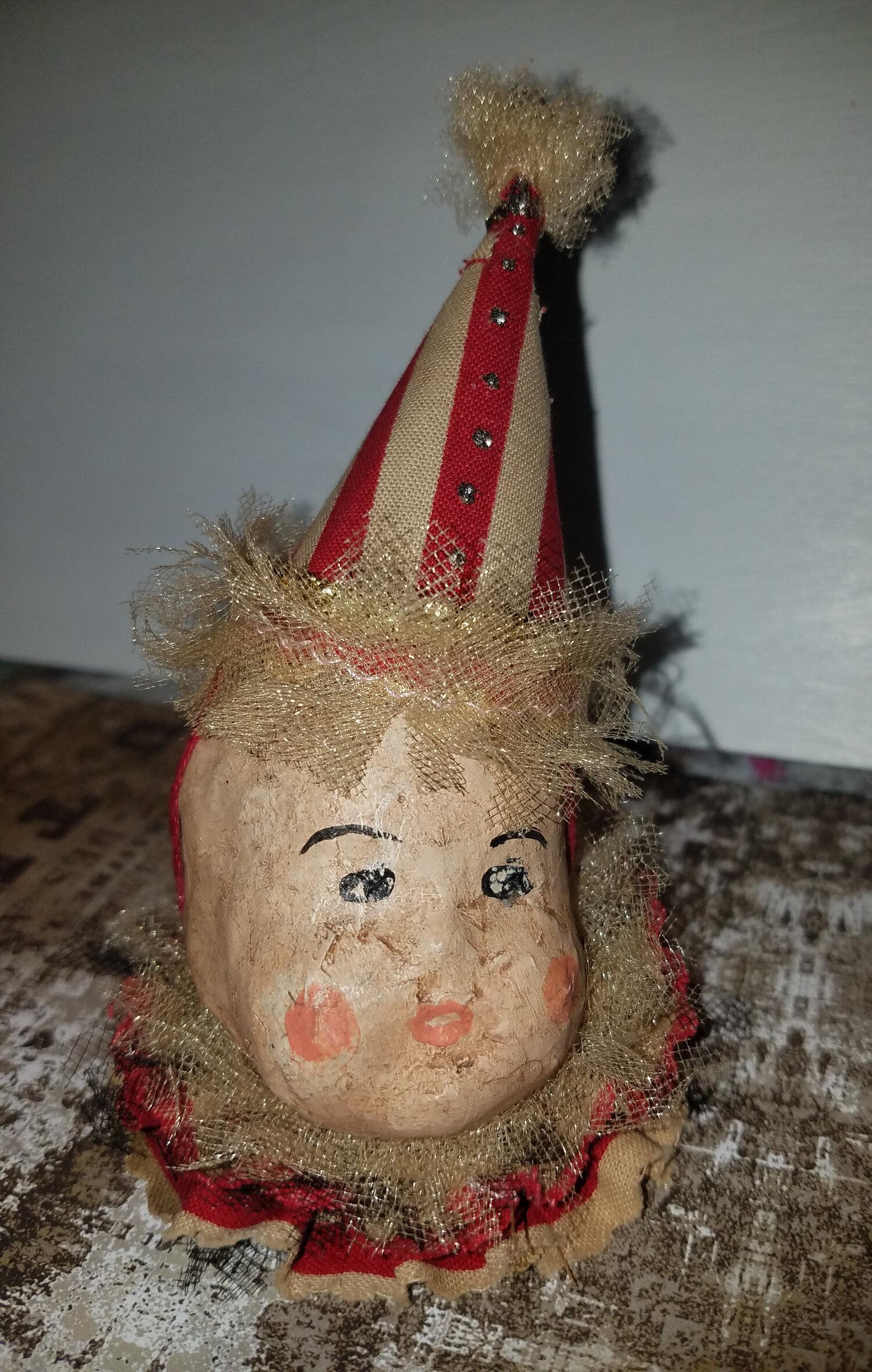 clownhead2.jpg
