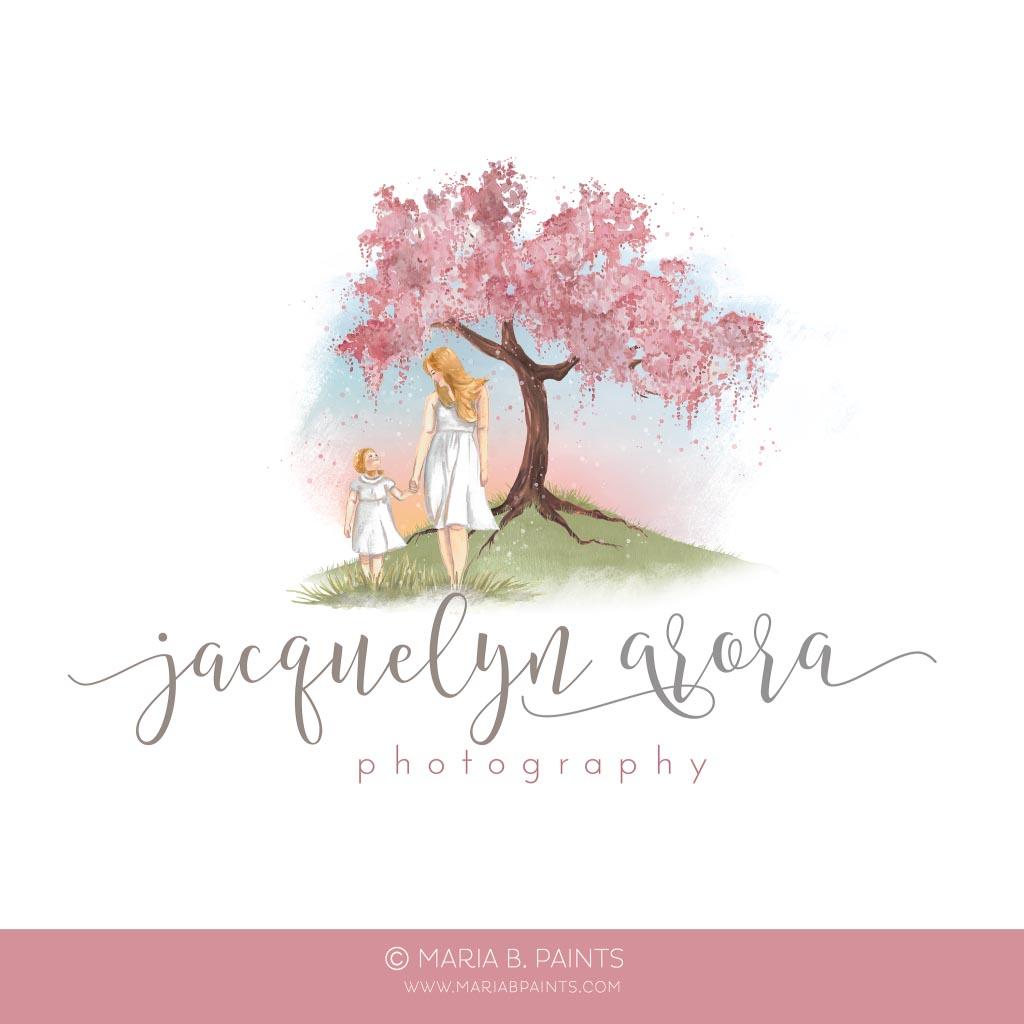Jacquelyn-Arora-Logo-preview3-1024x1024.jpg