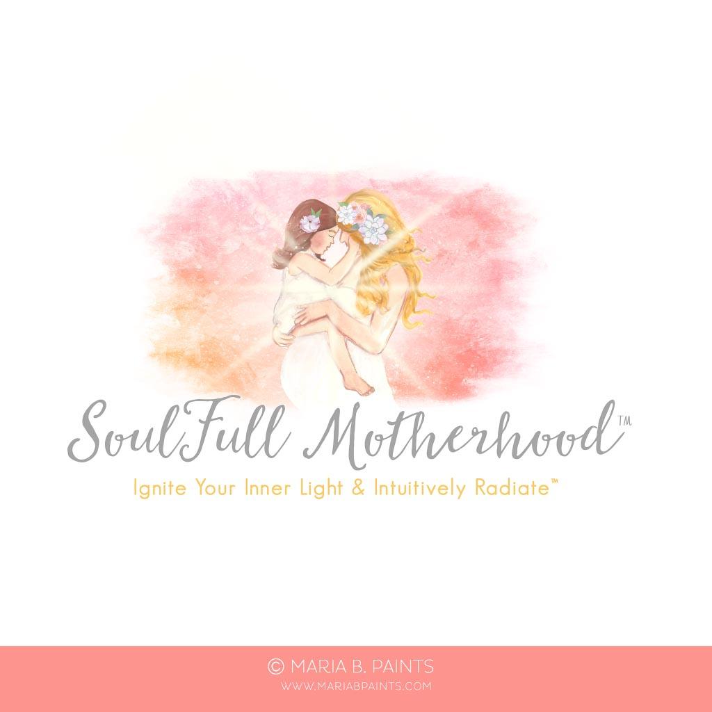 SoulFull-Motherhood-preview5-1024x1024.jpg