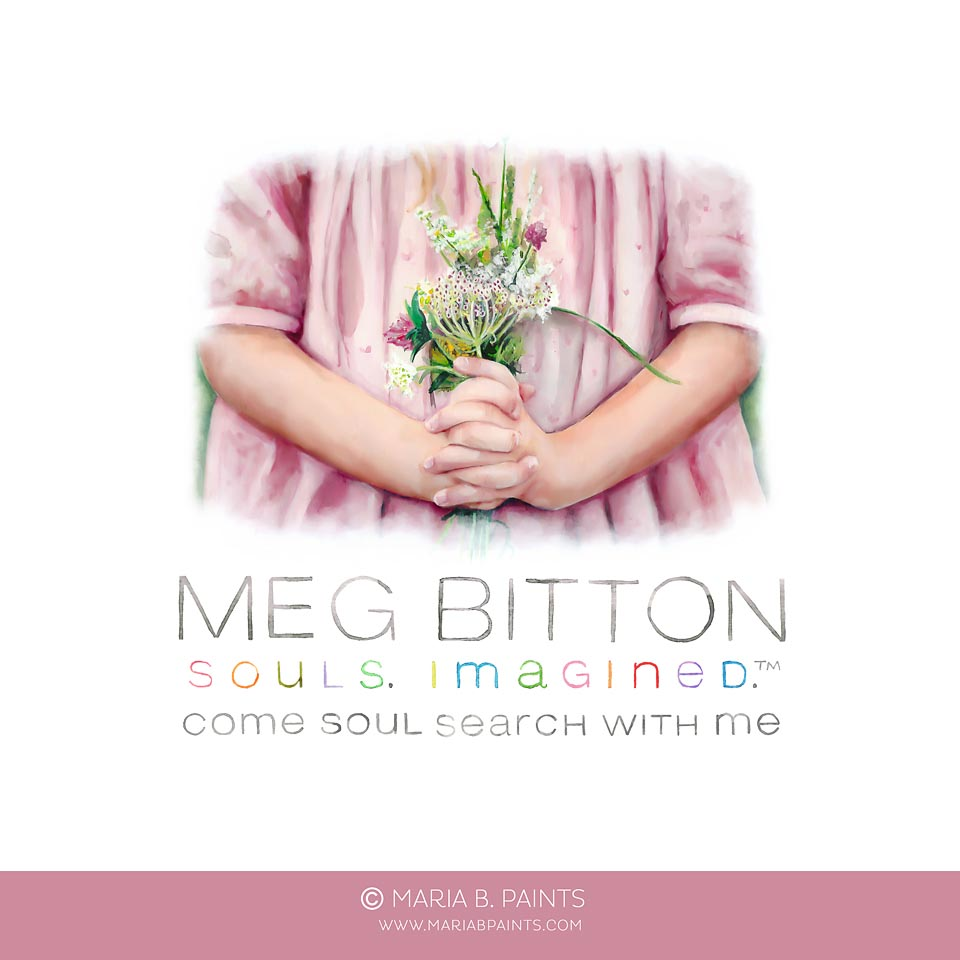 Meg-Bitton-Custom-Watercolor-Photography-Logo-Preview.jpg