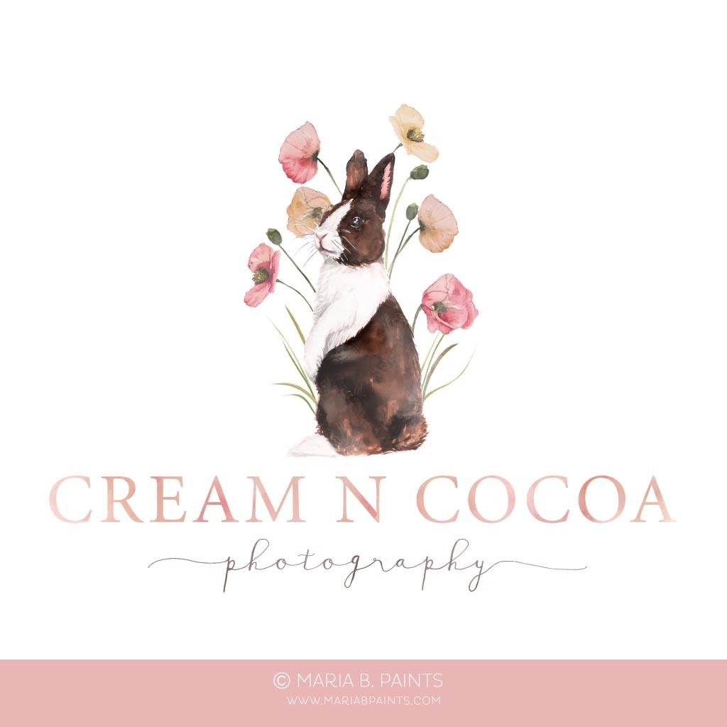 cream-n-cocoa-preview-1024x1024.jpg