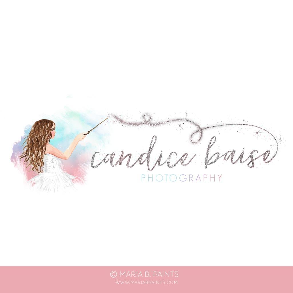 Candice-Baise-Logo-preview2-1024x1024.jpg