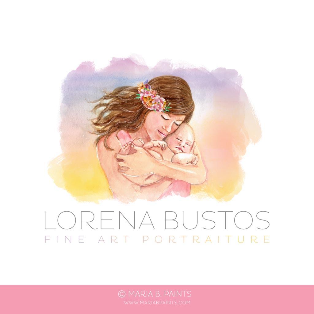 Lorena-Bustos-Preview3-1024x1024.jpg