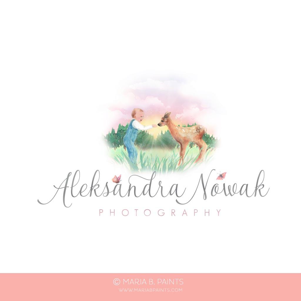 Aleksandra-Nowak-Preview2-1024x1024.jpg