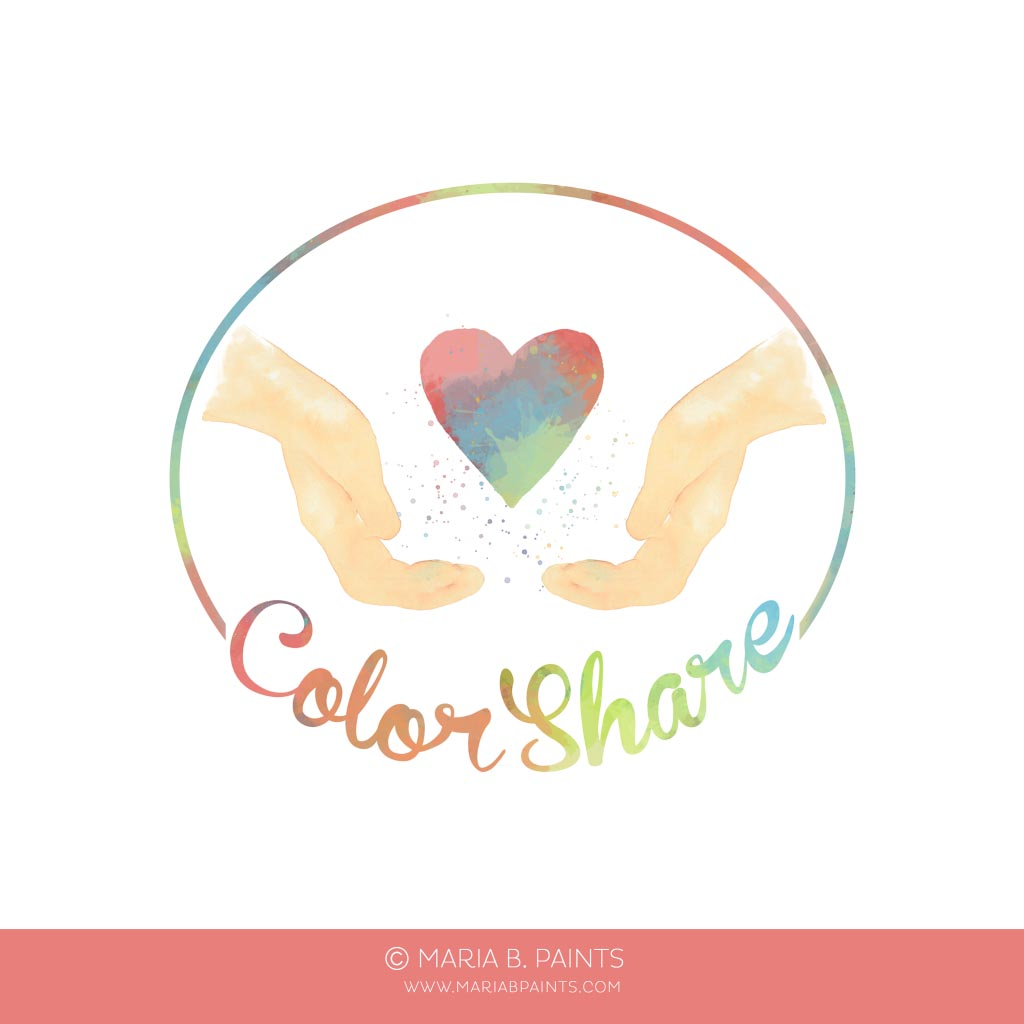 Color-share-preview5-1024x1024.jpg