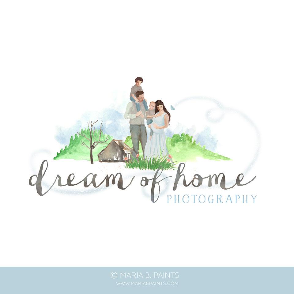 Dream-of-Home-Logo-Preview.jpg