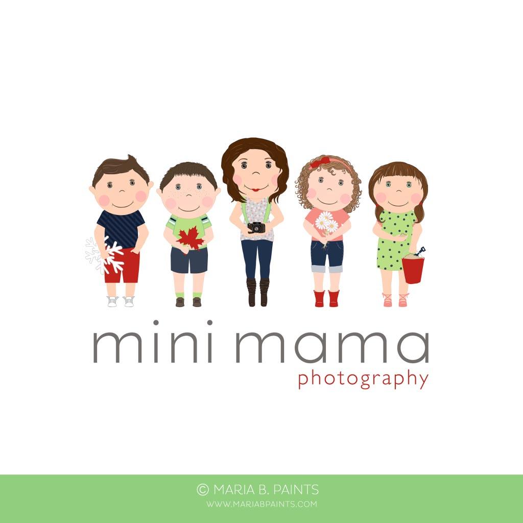 mini-mama-photography-preview2-1024x1024.jpg