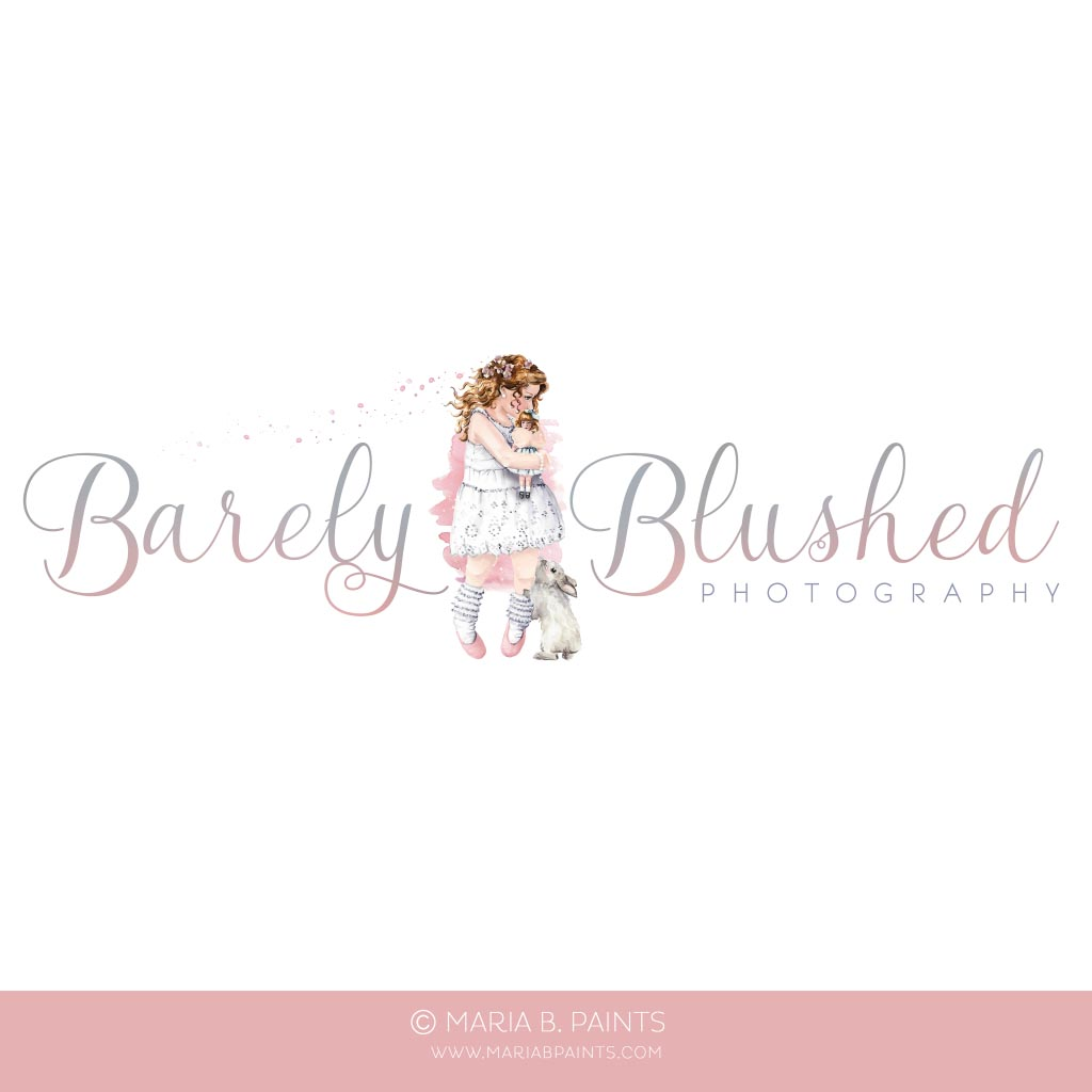 Barely-Blushed-Photography-preview4-1024x1024.jpg