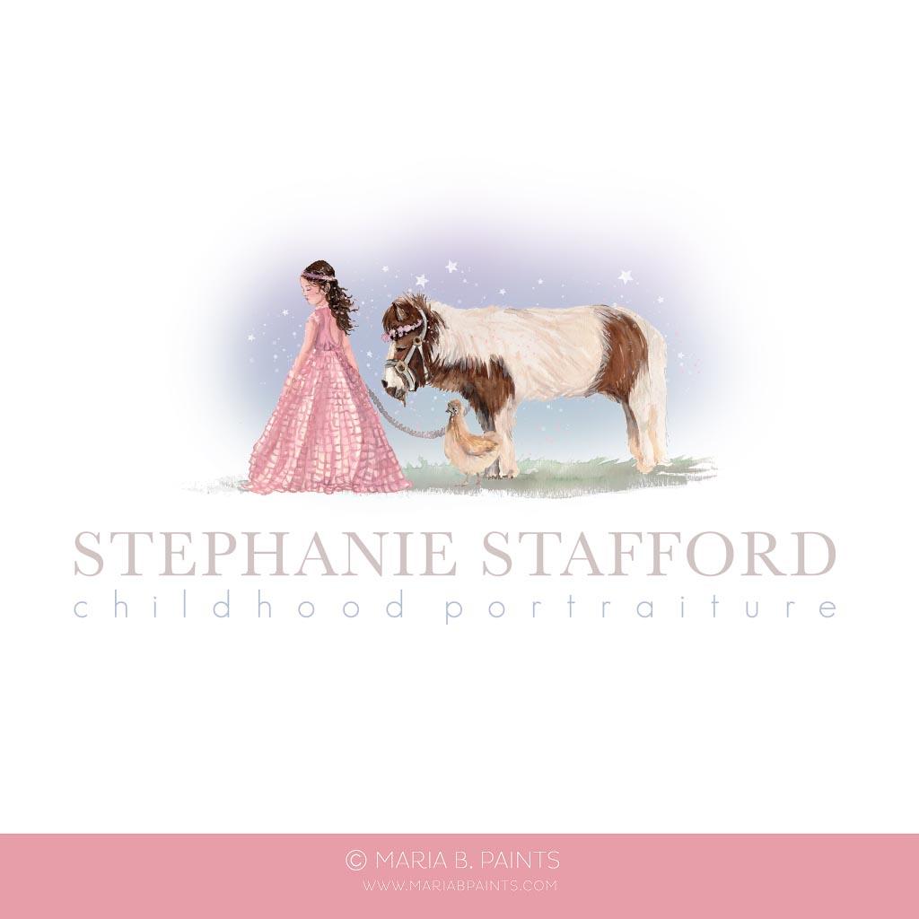 Stephanie-Stafford-Photography-Logo-Preview2-1024x1024.jpg