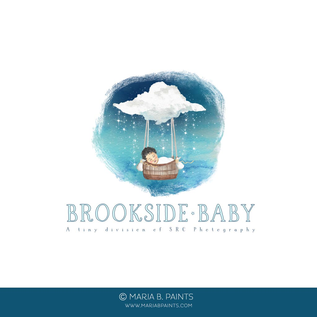 brookside-baby-preview6-1024x1024.jpg