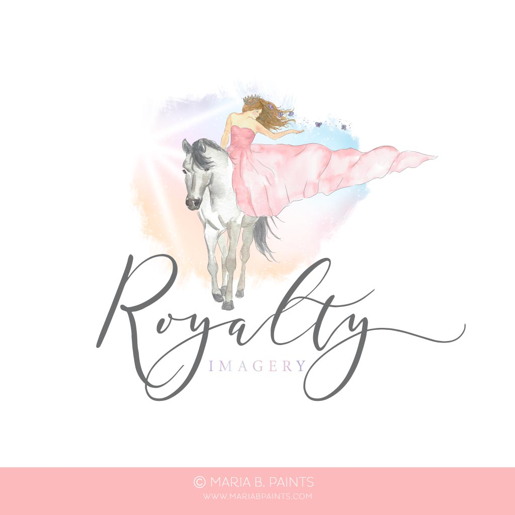 Royalty-Imagery-Preview4-1024x1024.jpg