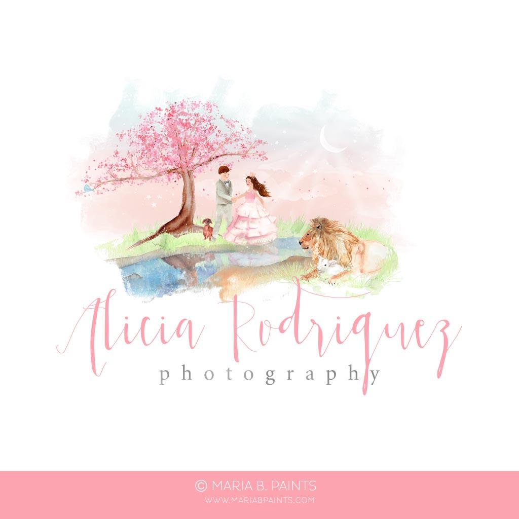 Alicia-Rodriguez-Logo-preview2-1024x1024.jpg