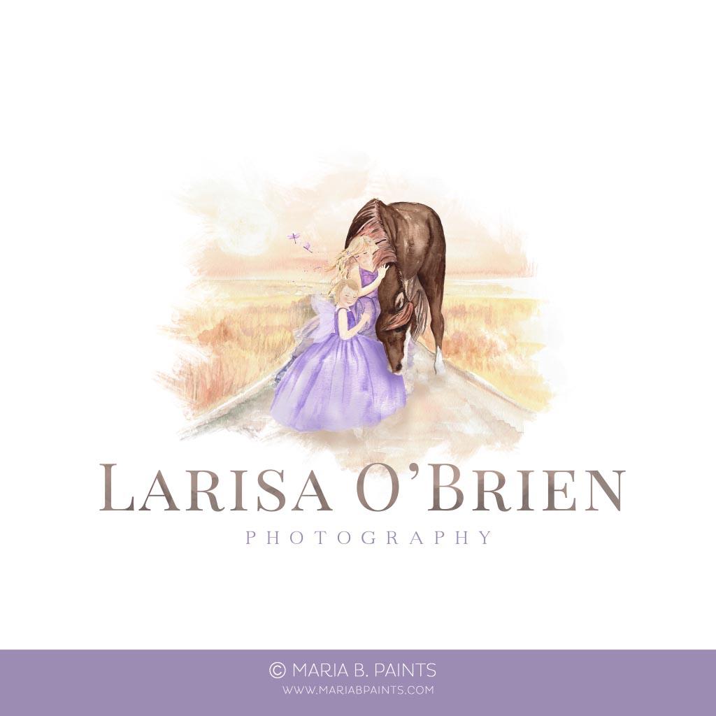 larisa-obrien-preview3-1024x1024.jpg