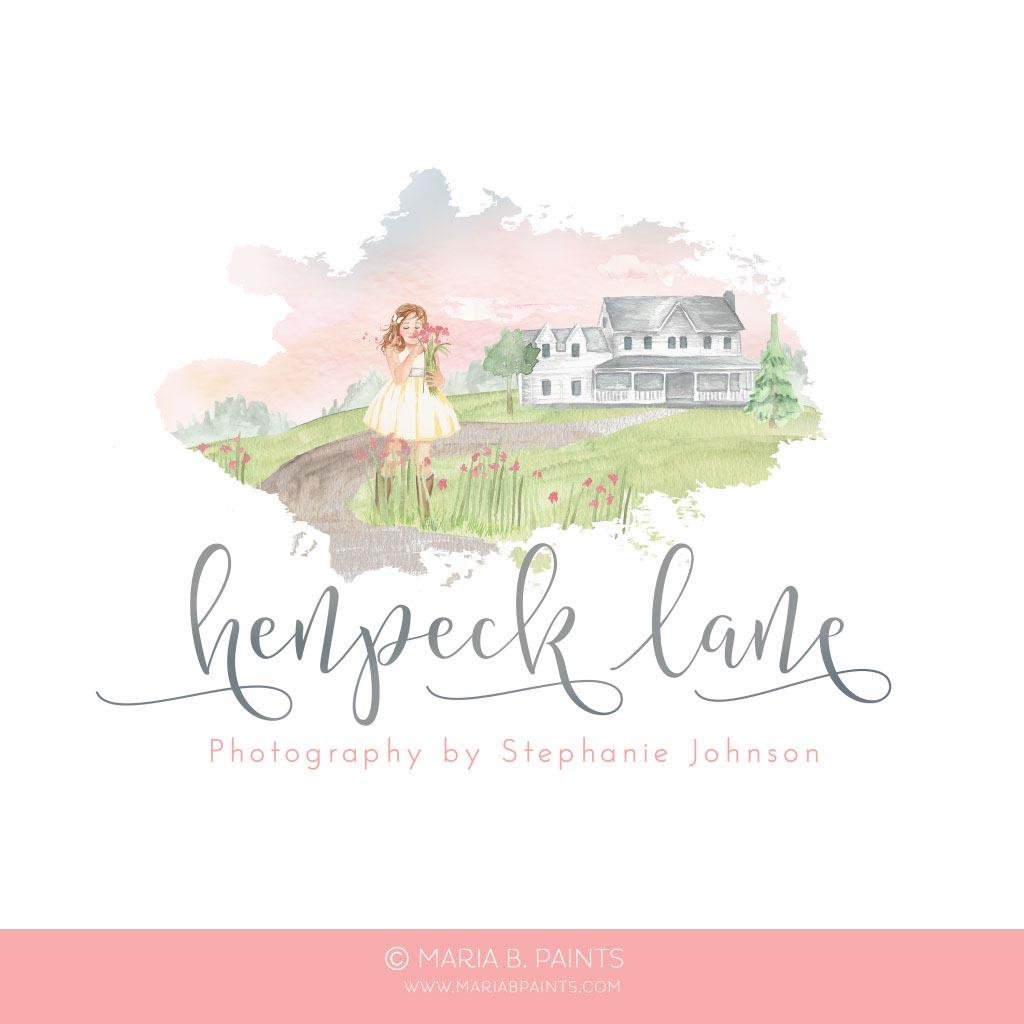 Henpeck-Lane-1024x1024.jpg