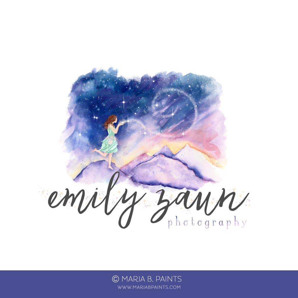 Emily-Zaun-preview2-1024x1024.jpg