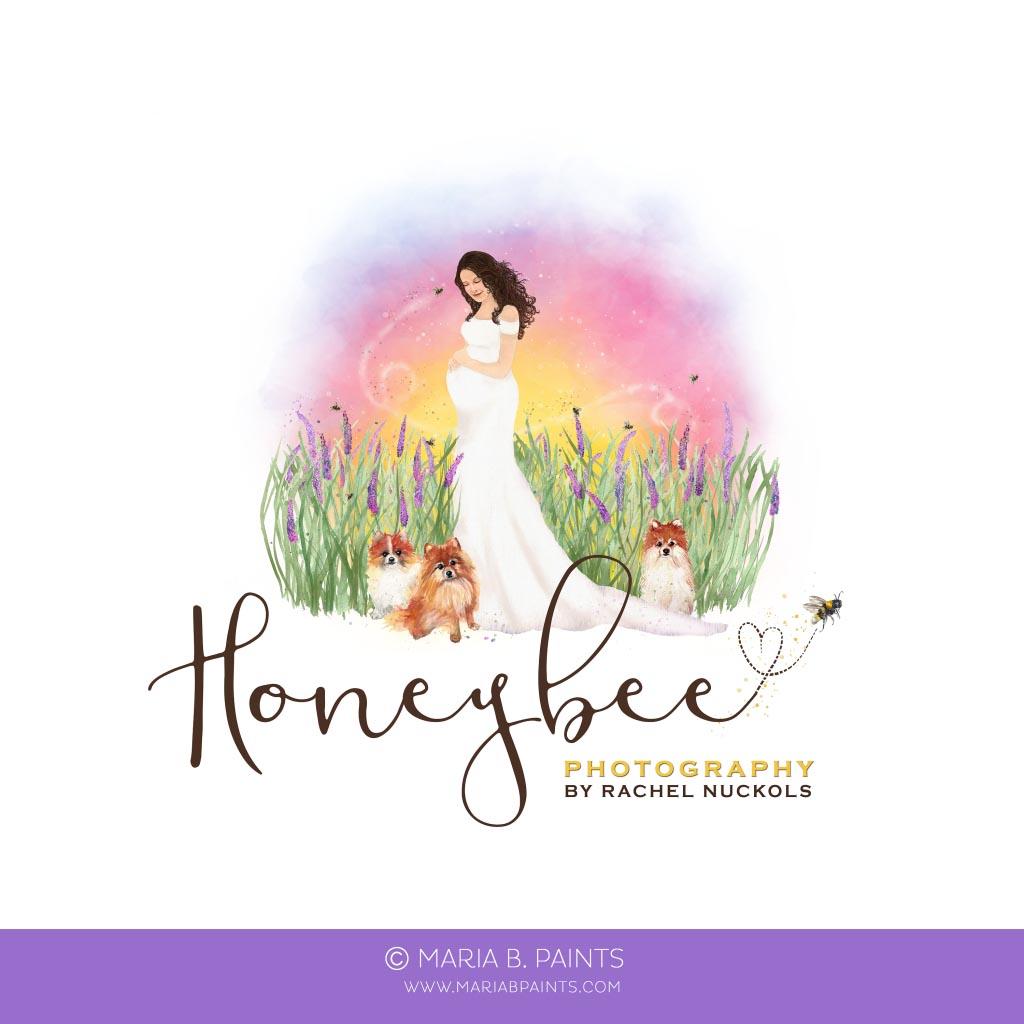 Honey-Bee-Photography-Logo-preview-1024x1024.jpg