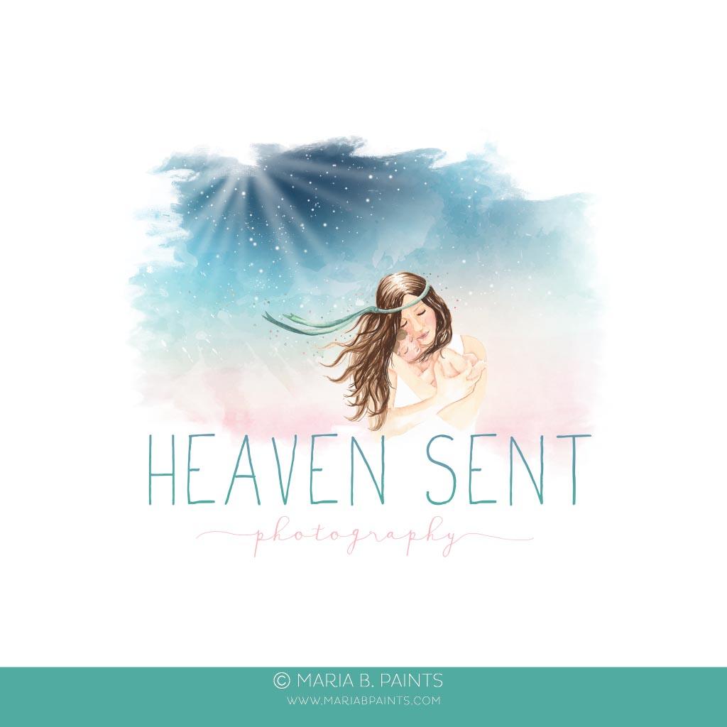 heaven-sent-1024x1024.jpg