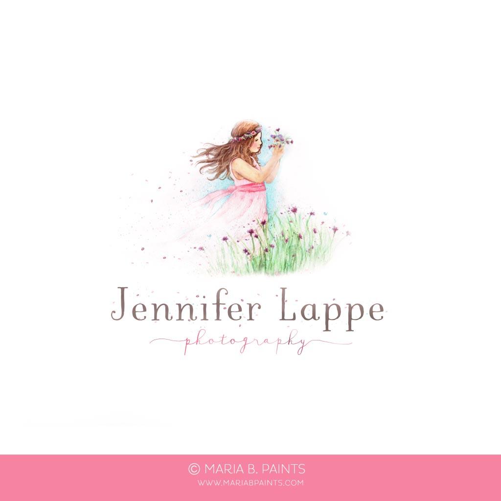 Jennifer-L-logo-preview4-1024x1024.jpg