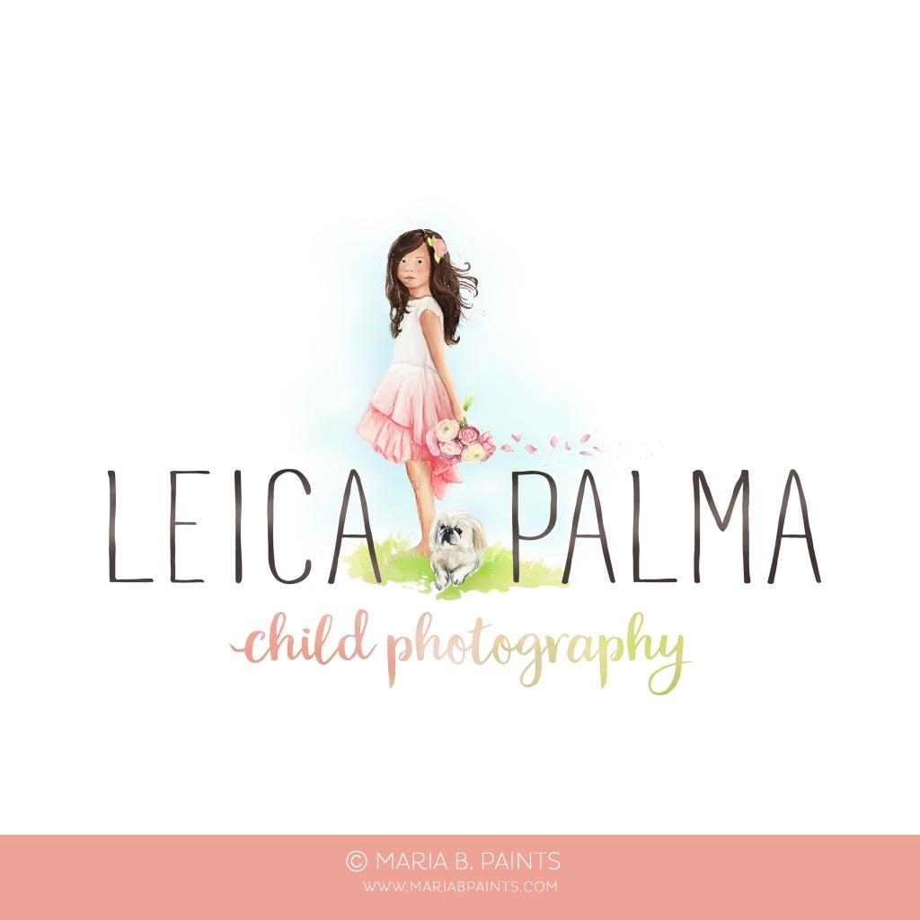 Leica-Palma-Logo-Preview3-1024x1024.jpg