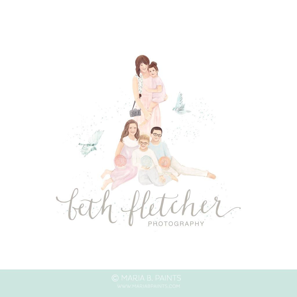 Beth-Fletcher-Logo-Preview-1024x1024.jpg