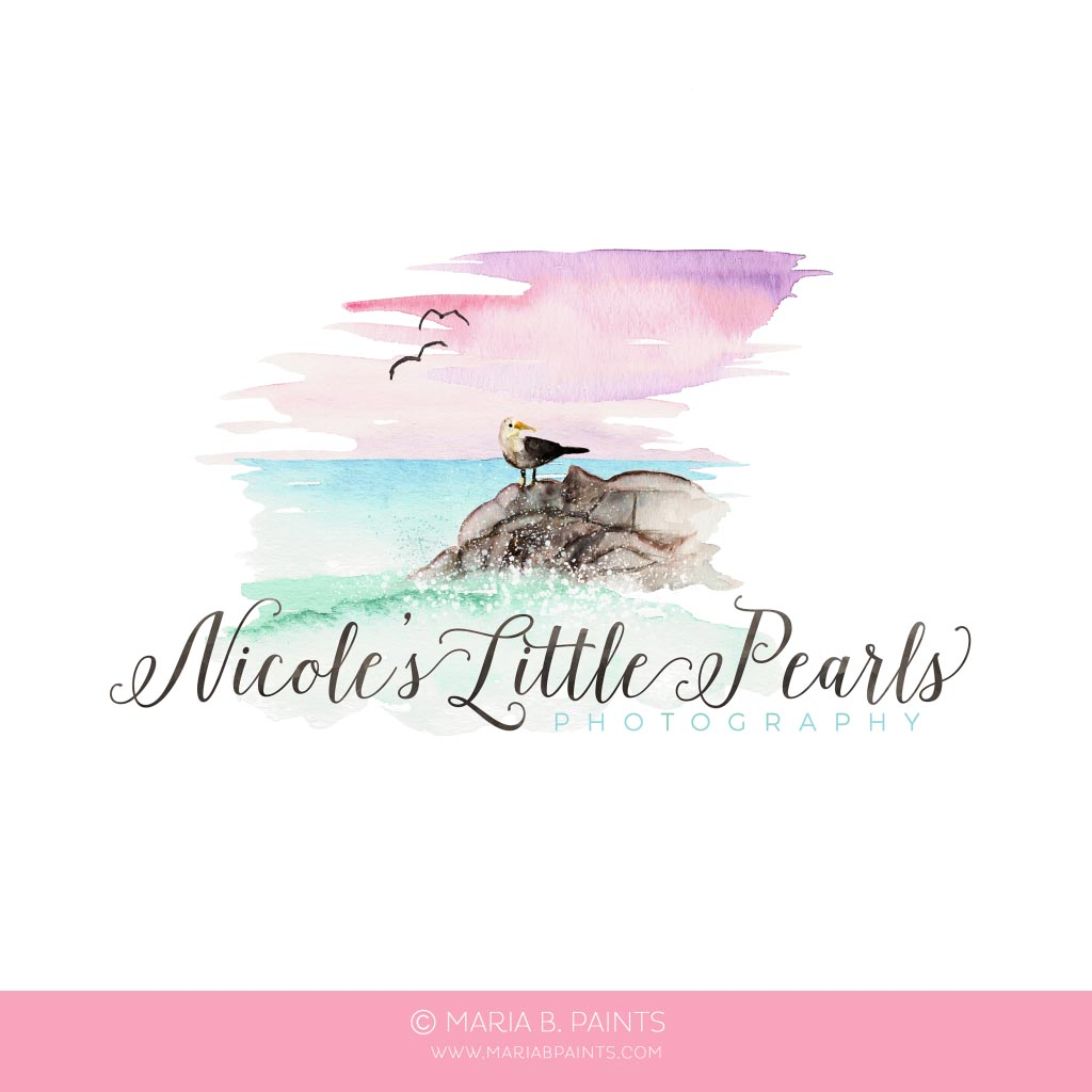 Nicoles-Pearls-preview-1024x1024.jpg