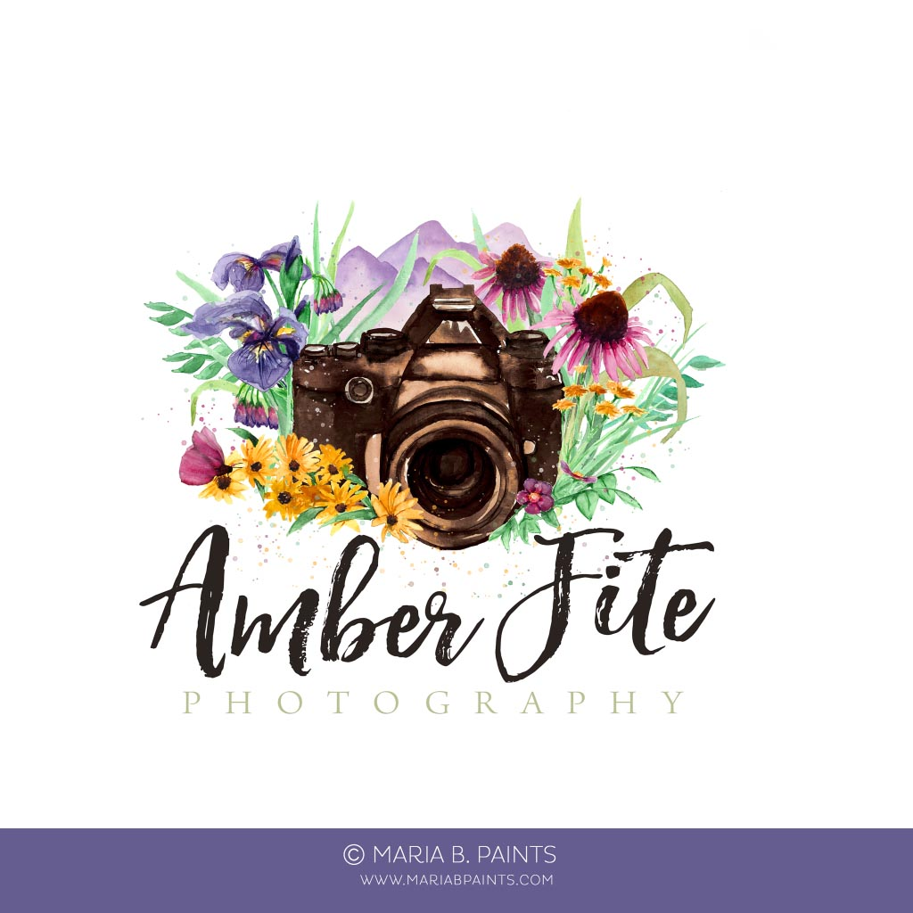 Amber-Fite-Photography-preview3-1024x1024.jpg