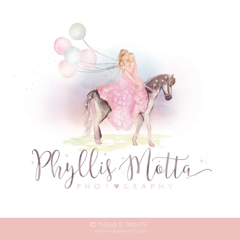 Phyllis-Motta-Preview4-1024x1024.jpg