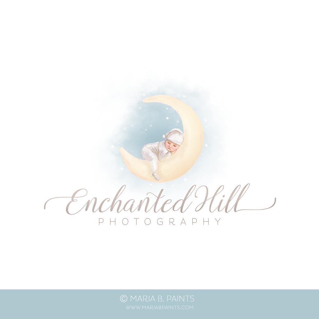 Enchanted-Hill-Baby-1024x1024.jpg
