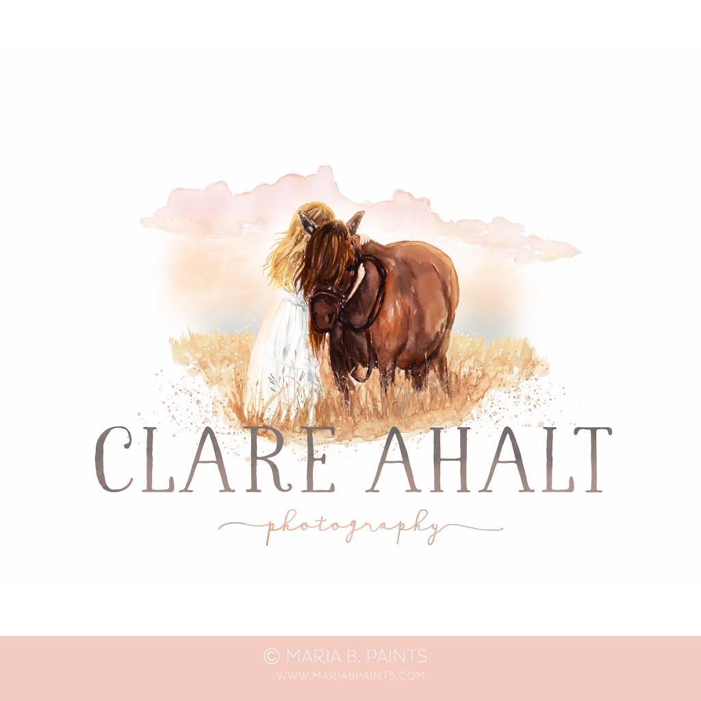 Clare-Ahalt-version43-1024x1024.jpg