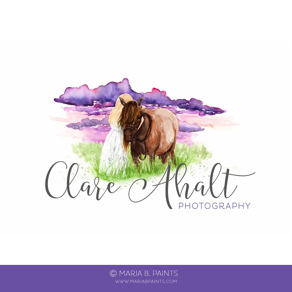 Clare-Ahart-1024x1024.jpg