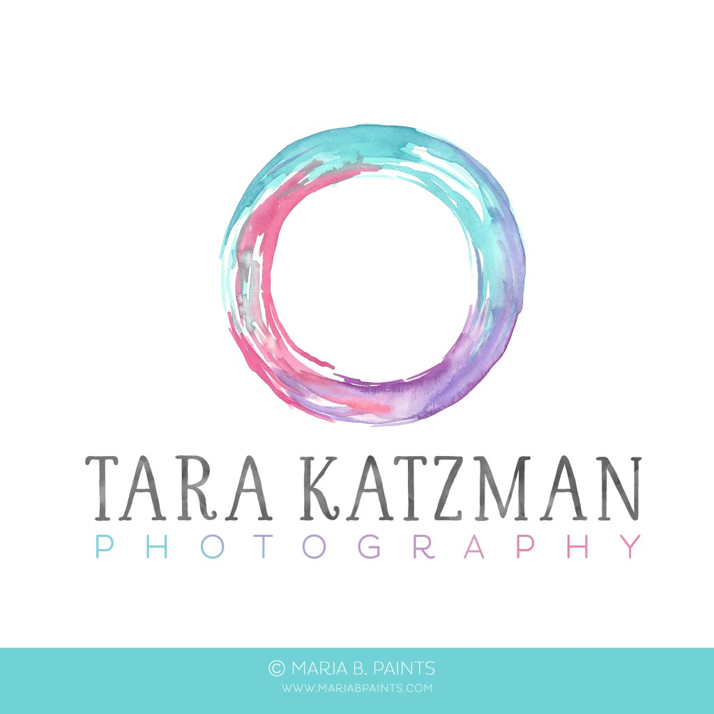 TARA-KATZMAN-1024x1024.jpg